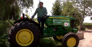 tractor con logos2