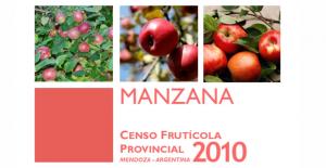 censo manzana 2010