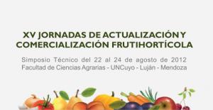jornadas XV frutihorticolaB