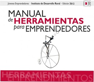 folleto JOVENES A4 3-10-2012-1
