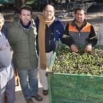 Productores Olivicolas (10)