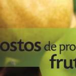 costosfruticolas
