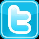IDR en Twitter
