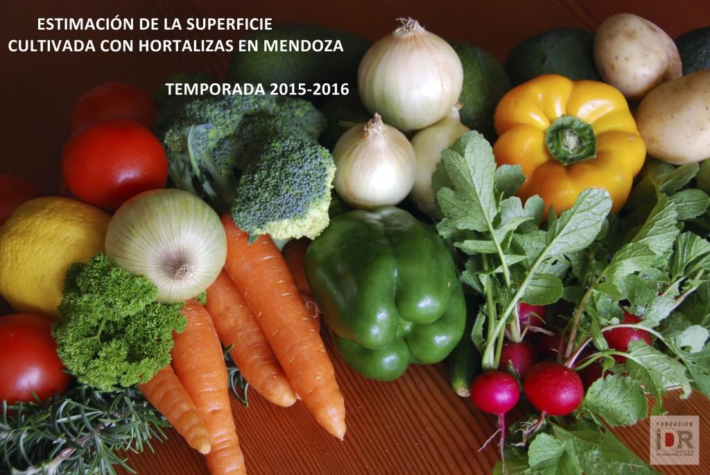 Vegetales_portada
