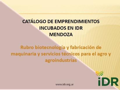 catalogo_biotecnologia