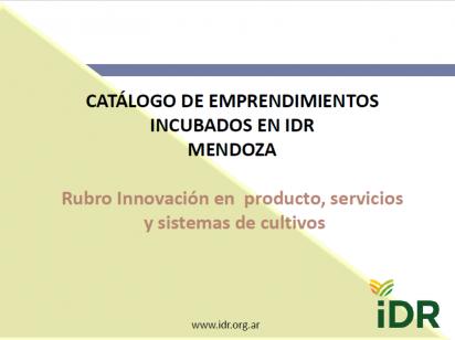 catalogo_innovación